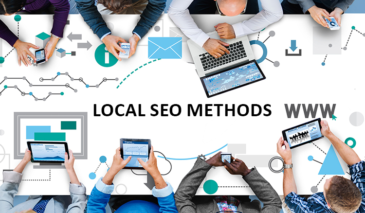SEO Services In Vadodara