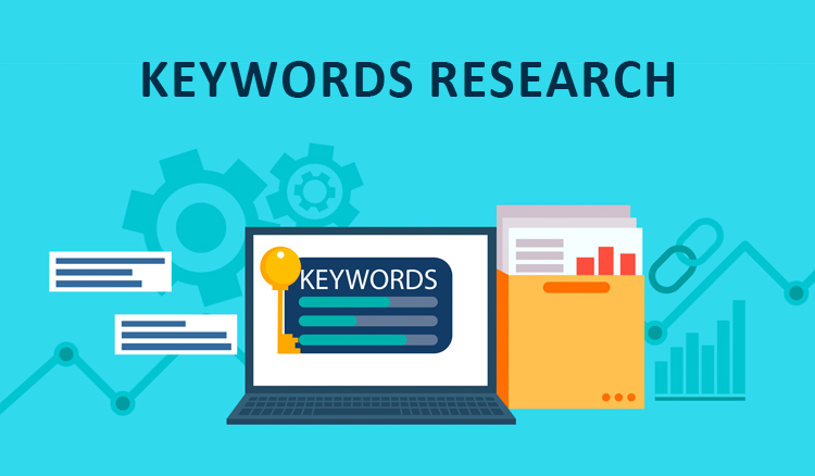 How To Get Your Hands On Long Tail Keywords