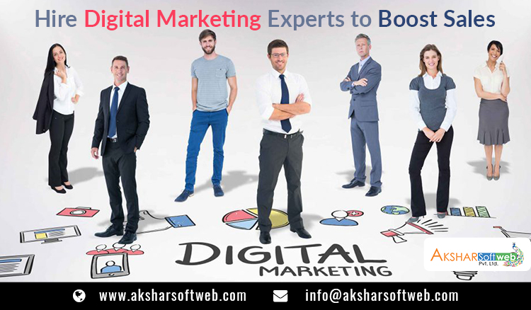 Digital Marketing Services Melbourne | SEO Services