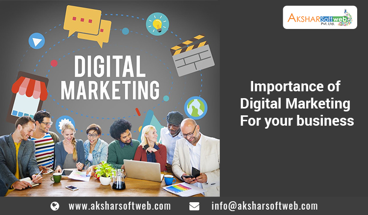 Digital Marketing Services Melbourne | SEO Services Melbourne