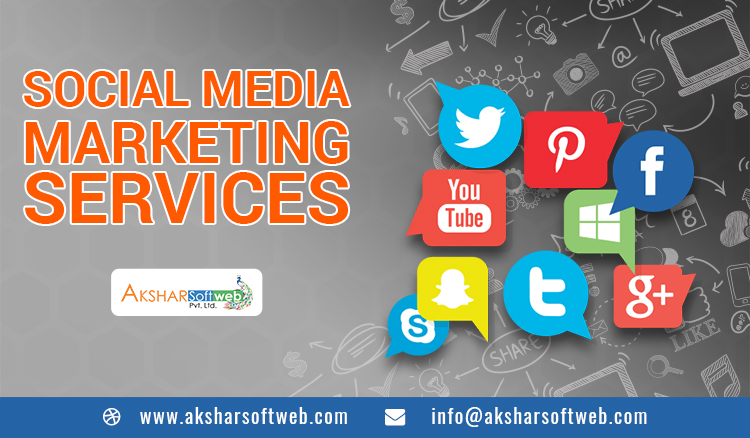 Digital Marketing Services In Melbourne | Digital Marketing | SEO Services
