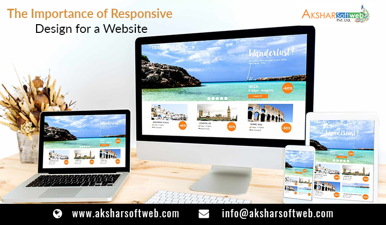 Website Design Melbourne | Website Development Services