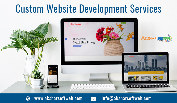 Website Development Services Melbourne | Web Design Melbourne
