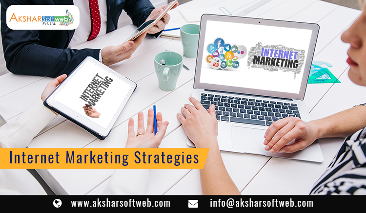 Online Marketing | Digital Marketing | SEO Strategies