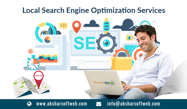 SEO Services Melbourne | Digital Marketing Services Melbourne