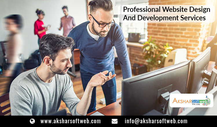 Website Development Services Melbourne