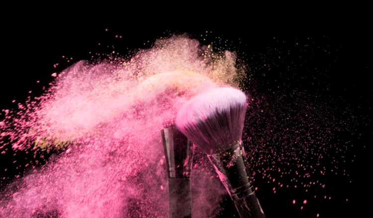 Cosmetics Website Design And Website Development Services – Get Your Own Online Cosmetics Store Designed