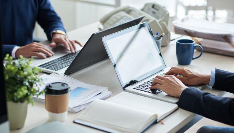 Website Development Services In Halifax | Digital Marketing In Halifax