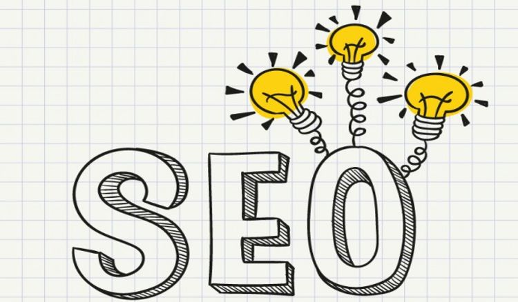 SEO Services | Search Engine Optimization | SEO Strategies