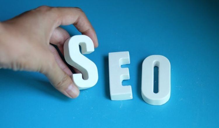 Why Do You Need Small Business Search Engine Optimization Or SEO Services?