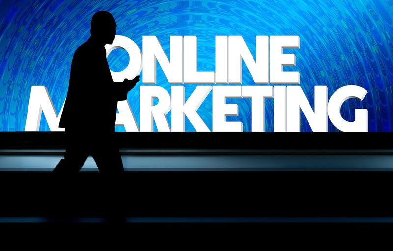 Online Marketing Strategies To Boost Your ROI During Pandemic