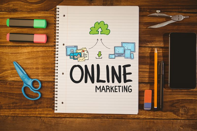 Three Reasons Why Blogging Is Important For Online Marketing