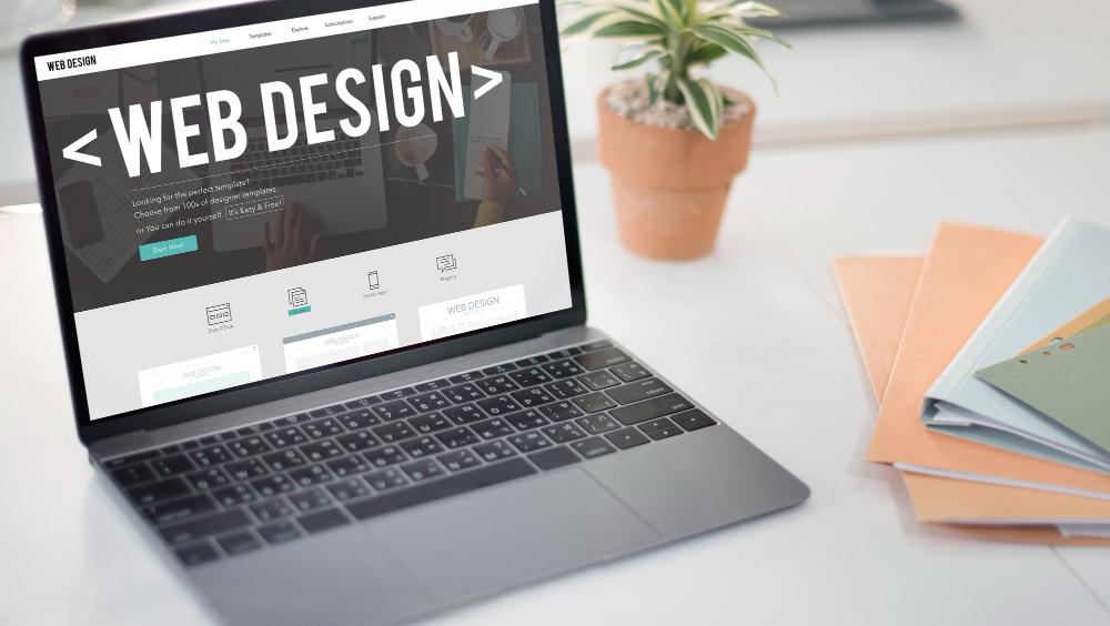 WordPress Website Development In Chicago